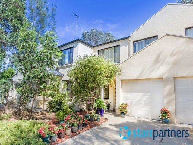39/15-25 Atchison Street, St Marys, NSW 2760