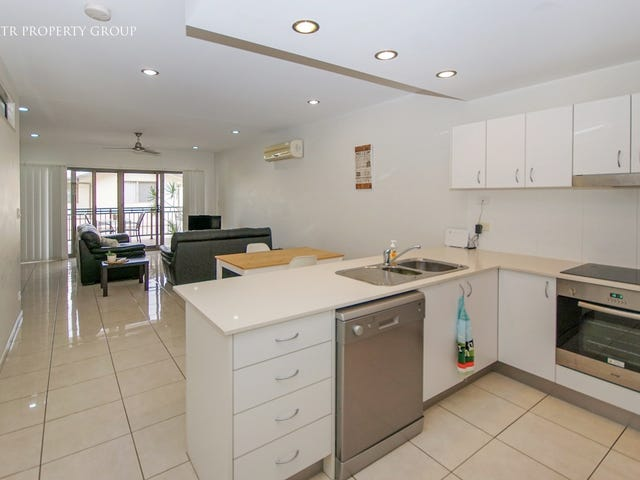 29/158 Woogaroo Street, Forest Lake, Qld 4078