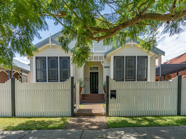 103 Corlette St, Cooks Hill, NSW 2300