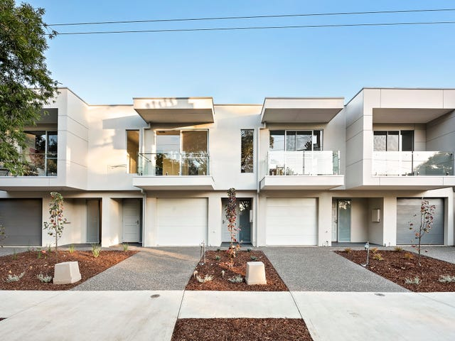 8 Cross Terrace, Kurralta Park, SA 5037