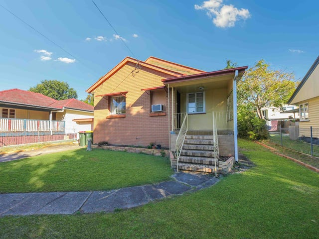 53 Broadwater Road, Mount Gravatt East, Qld 4122