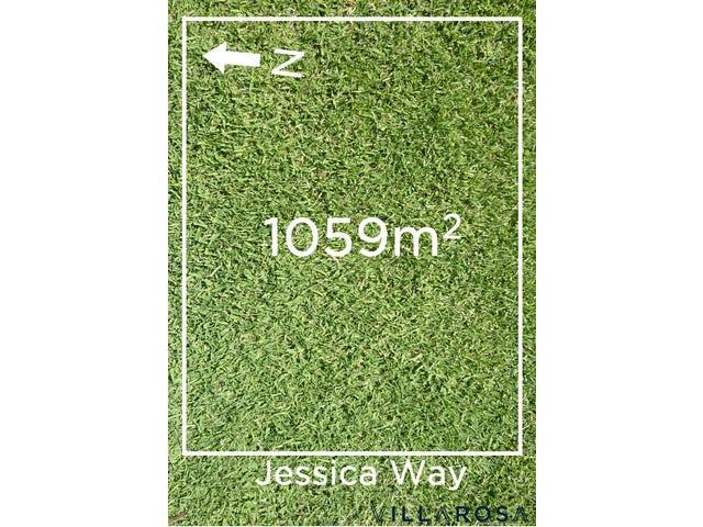 39 Jessica Way, Highton, Vic 3216
