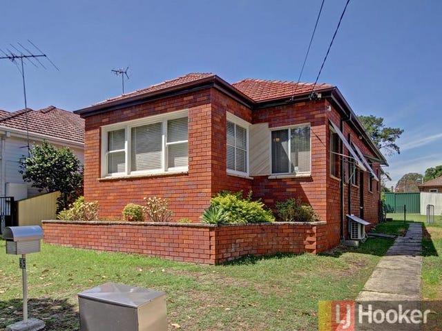 65 Webb Street, Riverwood, NSW 2210