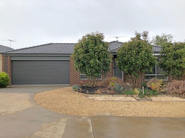 5  Fifth Mews, Bacchus Marsh, Vic 3340