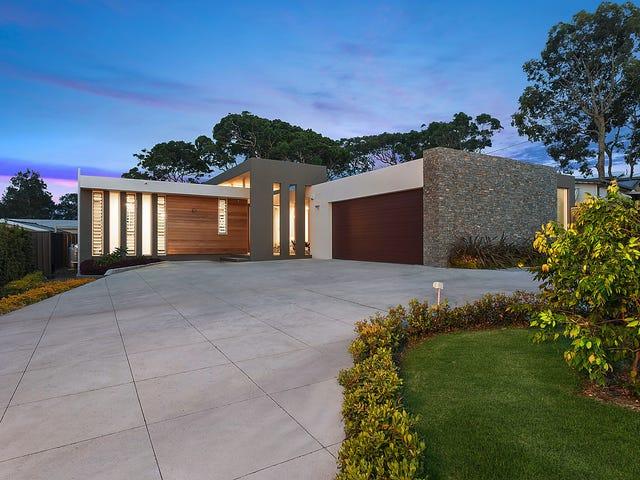 422 Tuggerawong Road, Tuggerawong, NSW 2259