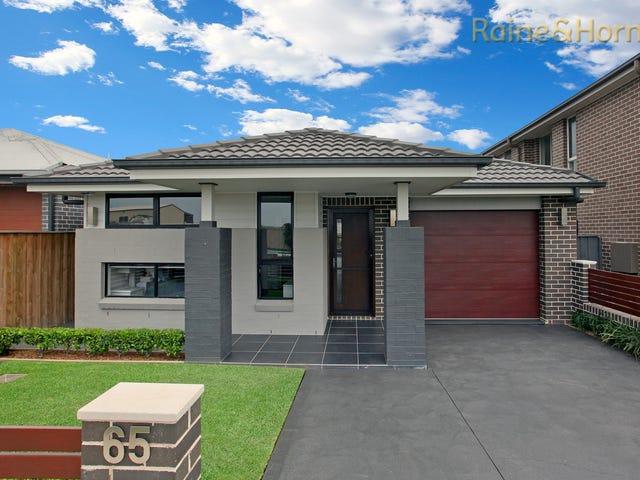 65 Alex Avenue, Schofields, NSW 2762