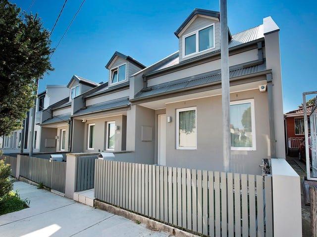 43 Grove Street, St Peters, NSW 2044