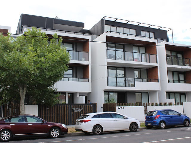 105/62-64 Station Street, Fairfield, Vic 3078