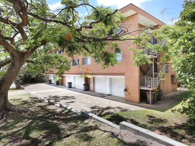 4/192 Junction Road, Clayfield, Qld 4011