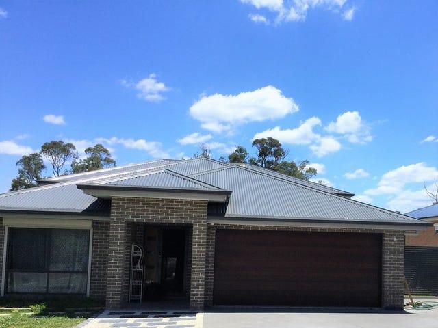 7 Buena Vista Road, Winmalee, NSW 2777