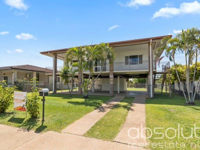 25 Leanyer Dve, Leanyer, NT 0812