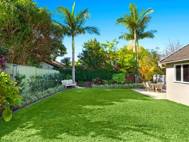 38 Hinkler Crescent, Lane Cove, NSW 2066