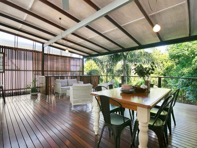 20 Eversley Terrace, Yeronga, Qld 4104