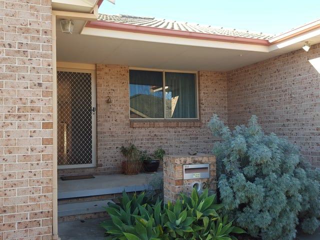25 Hall St, Tamworth, NSW 2340