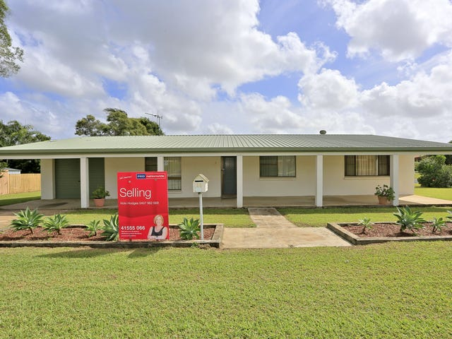 26 Dittmann Road, Avoca, Qld 4670