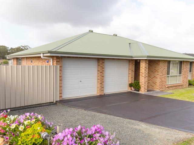 31 George Street, Karuah, NSW 2324