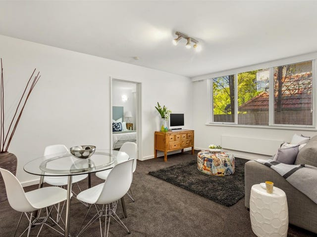 2/41 Walsh Street, South Yarra, Vic 3141