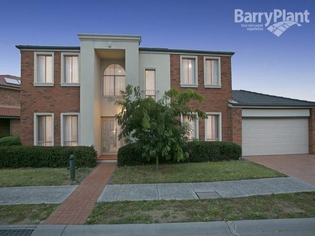 23 Amhurst Drive, Narre Warren South, Vic 3805