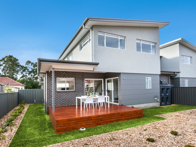 3/12-14 Clifford Street, Fairy Meadow, NSW 2519