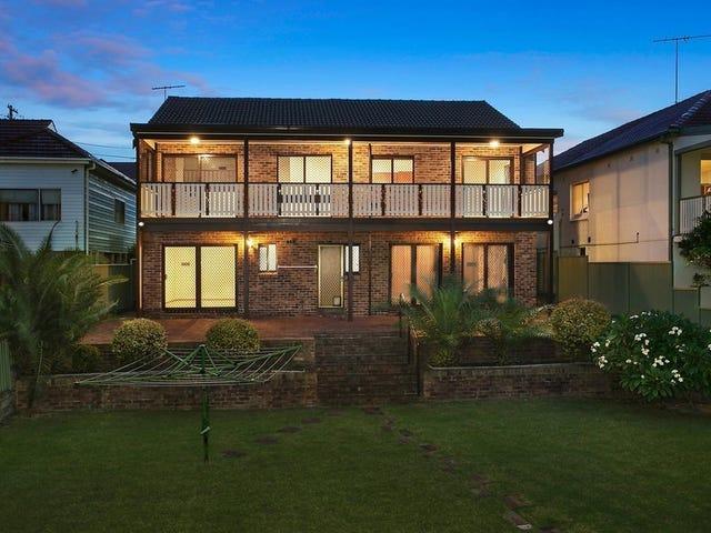 13 Prince Edward Street, Malabar, NSW 2036