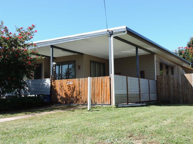3 Mullers Lane, Bowen, Qld 4805