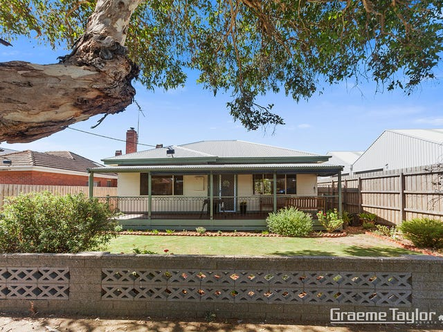 72 Slevin Street, North Geelong, Vic 3215