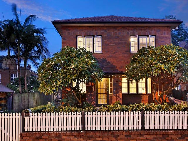 1 Iluka Avenue, Manly, NSW 2095