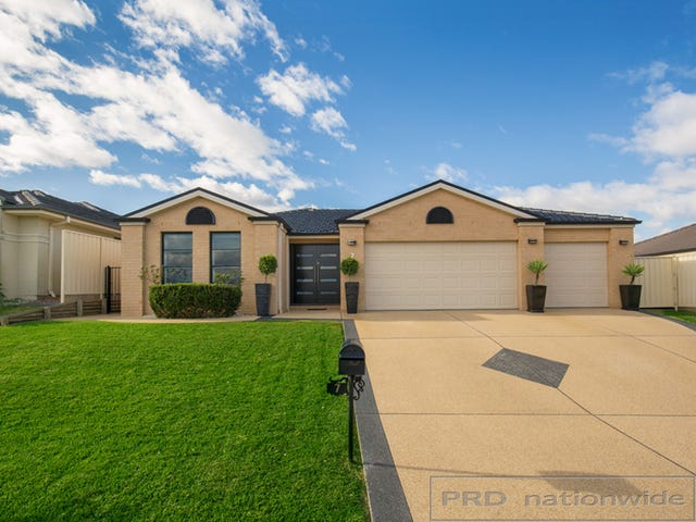 7 Yaldara Avenue, Thornton, NSW 2322