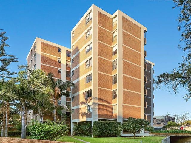 11/105 Corrimal Street, Wollongong, NSW 2500