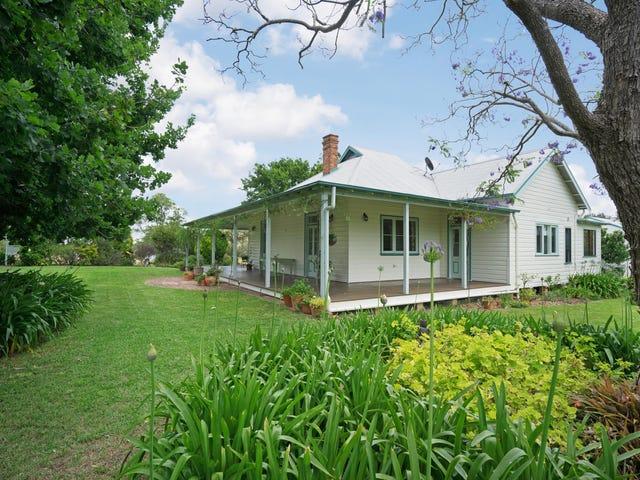 1413 Glendonbrook Road, Glendon Brook, NSW 2330