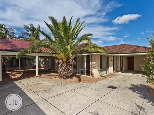 10a Manners Street, East Victoria Park, WA 6101