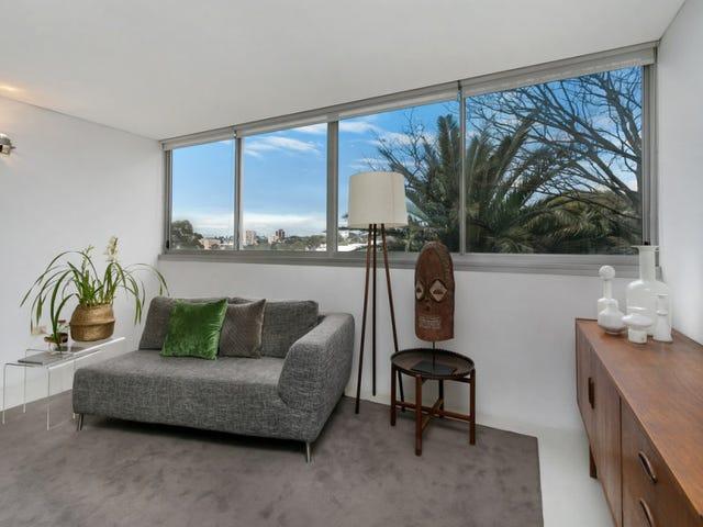 305/176 Glenmore Road, Paddington, NSW 2021