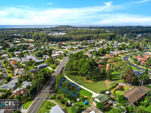 Lot 41 / 275 Sawtell Road, Boambee East, NSW 2452