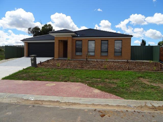 59 Driver Terrace, Glenroy, NSW 2640