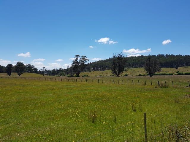 909 New Country Marsh Road, Tunnack, Tas 7120