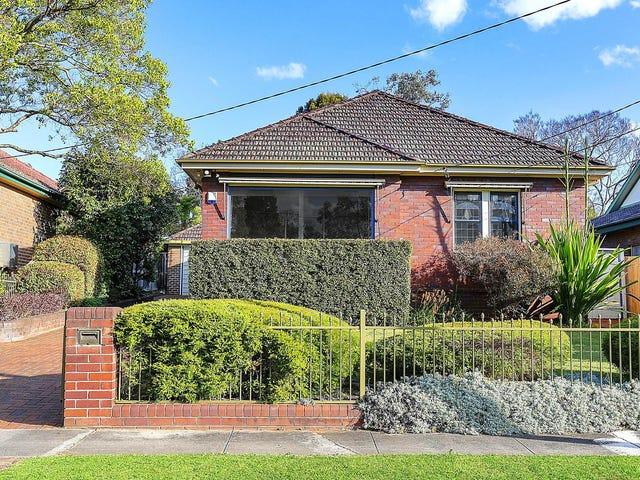 6 Denman Street, Eastwood, NSW 2122