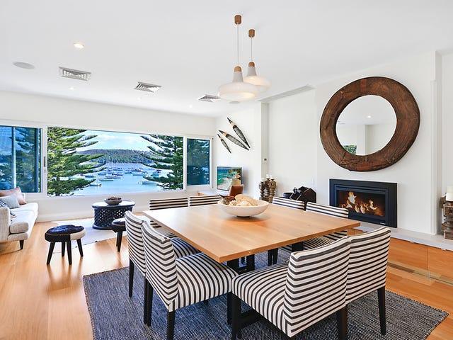 20 East Esplanade, Manly, NSW 2095
