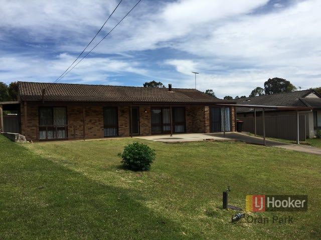 34 Eldred Street, Silverdale, NSW 2752