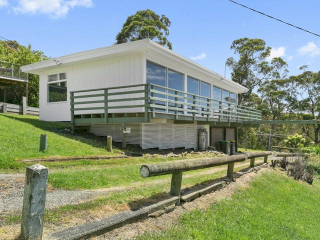 5 Anderson Court, Lorne, Vic 3232