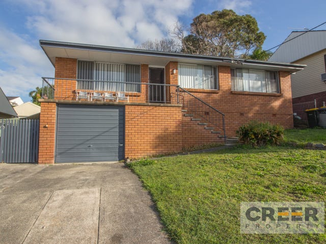 11 Saros Street, Belmont North, NSW 2280