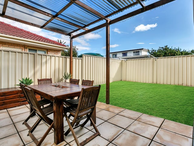 3/2 Relm Close, Glenelg North, SA 5045