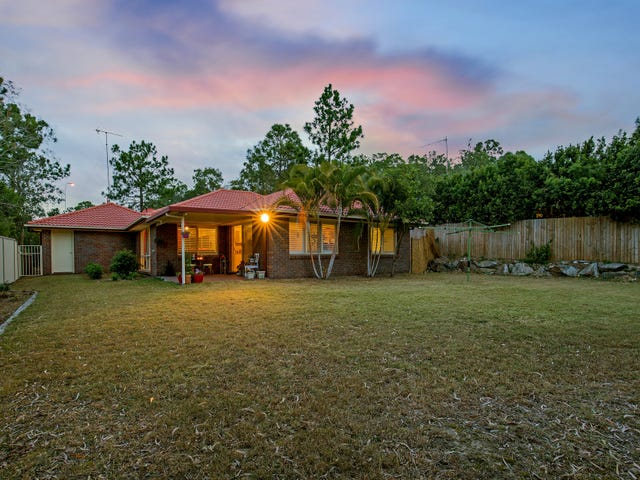 217 Universal Street, Oxenford, Qld 4210