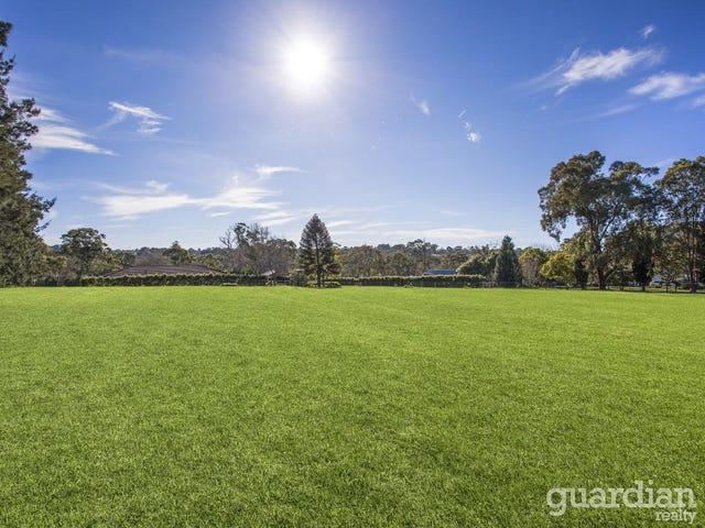 15 Mansfield Road, Galston, NSW 2159