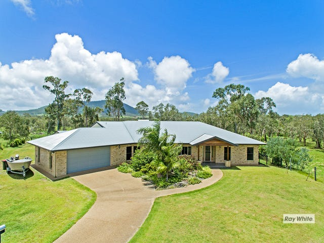 7 Jean Dowie Court, Barmaryee, Qld 4703
