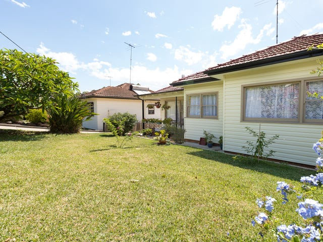 37 Craiglea Street, Blacktown, NSW 2148