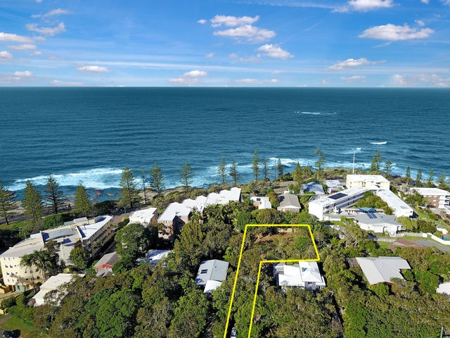9 Ernest Street, Kings Beach, Qld 4551