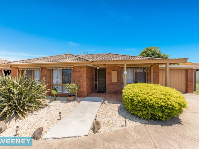 11 The Court, Hoppers Crossing, Vic 3029