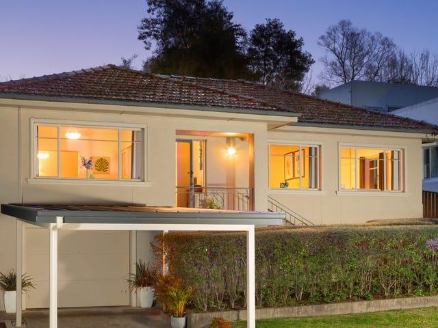 611 Lindsay Avenue, Albury, NSW 2640