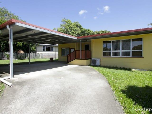 1 Ambrose Way, North Mackay, Qld 4740