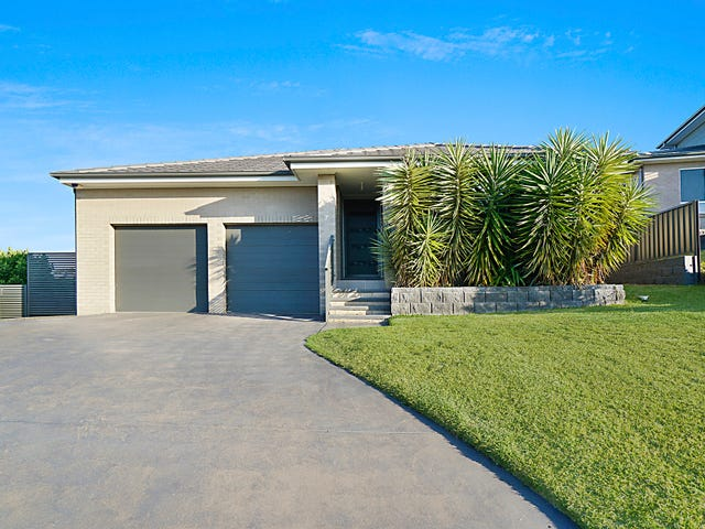 7 Kimberley Place, Macquarie Hills, NSW 2285